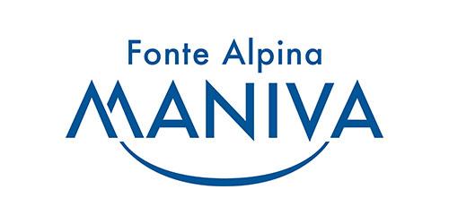 Maniva