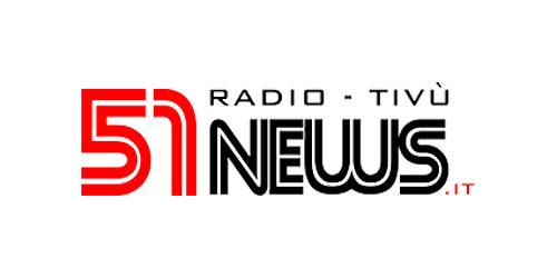 51 News