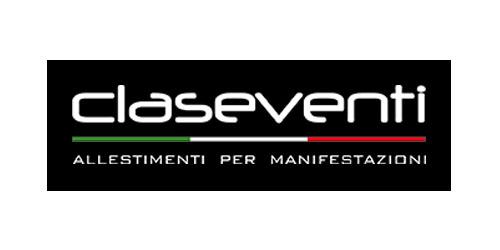 Claseventi