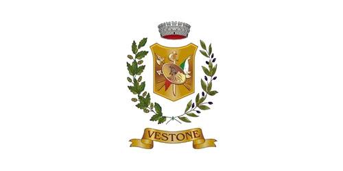 Comune di Vestone