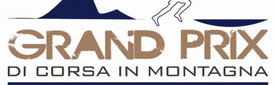 Grand Prix di Corsa in Montagna 2019
