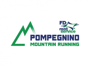 FD Rent Service Pompegnino Mountain Running