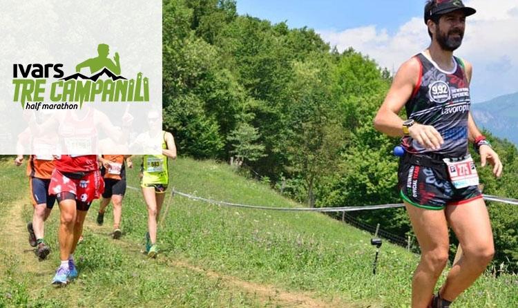 Tre Campanili Half Marathon 2020