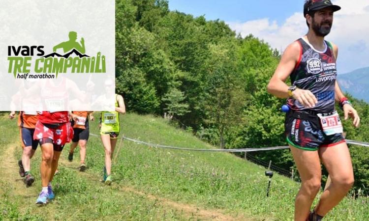 Tre Campanili Half Marathon 2021